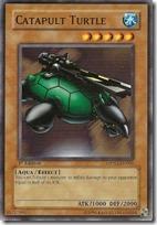 300px-CatapultTurtleDPYG-EN-C-1E