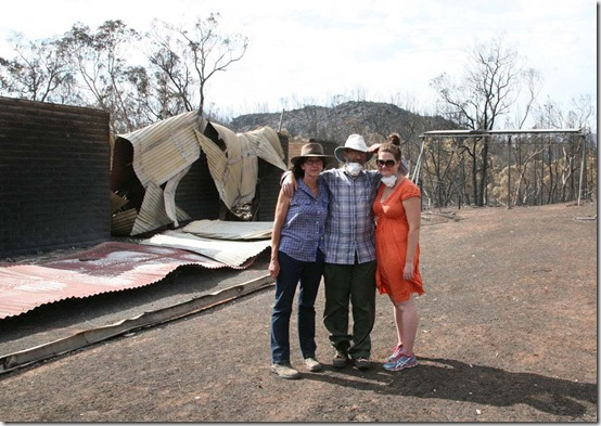 McNaught_Akubra_after_fire