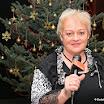 2013.12.12.Nyugdíjas Karácsony