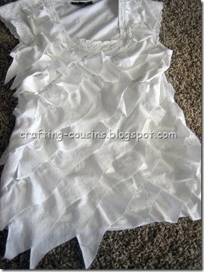 Ruffle Shirt (16)