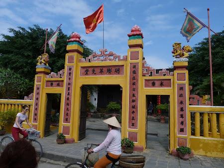 124. casa comunitate chineza Hoian Vietnam.JPG