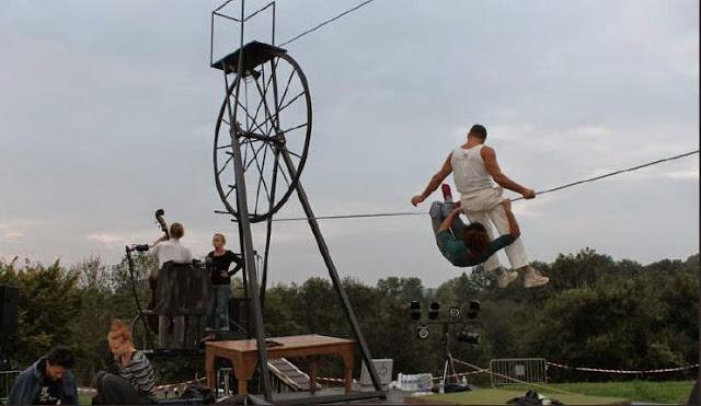 cirque rouage CCPL2R 2014.jpg