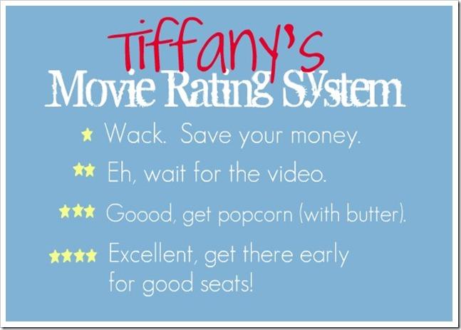movie system