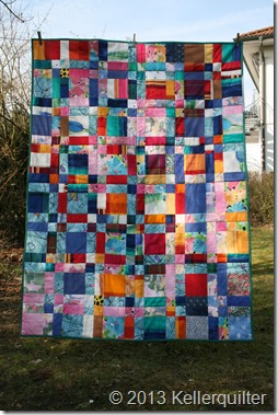 Quilt055-Mystery