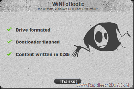 WintoBootic06