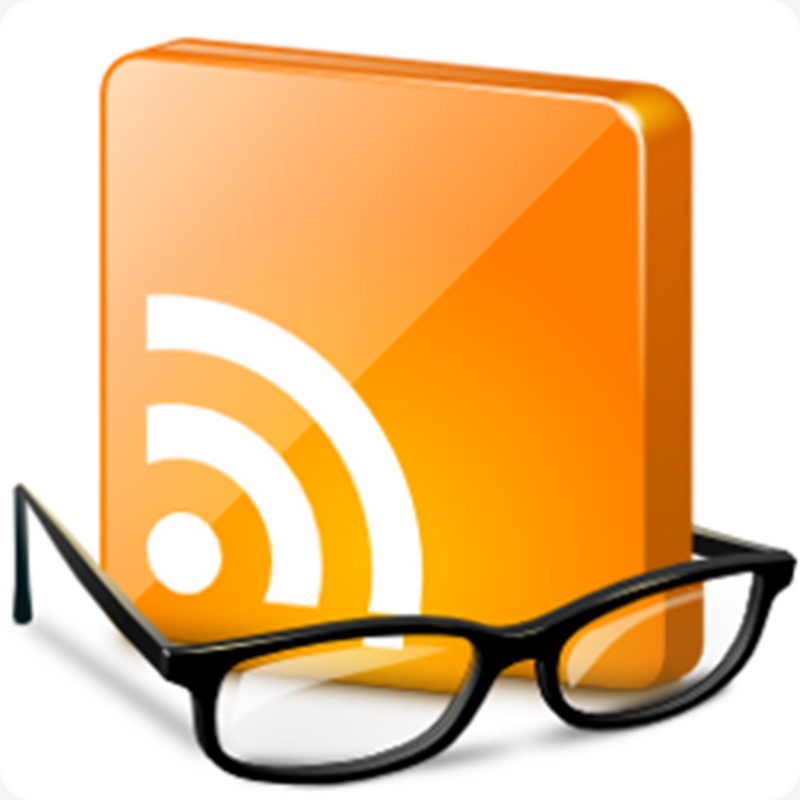 Guía de Akregator: introducción, RSS y fuentes Atom.