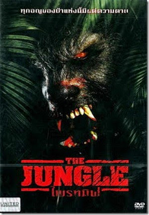 The-Jungle-ไพรทมิฬ