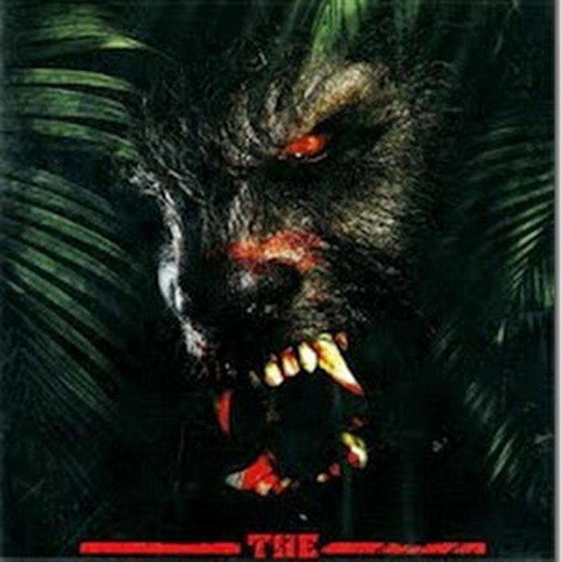 หนัง The Jungle ไพรทมิฬ (HD)