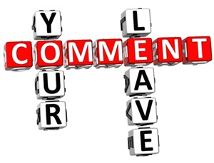 best popular comment platforms
