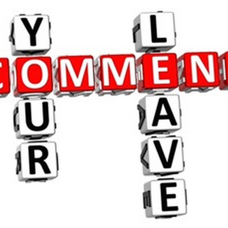 Five Best Commenting Platforms for your Blog