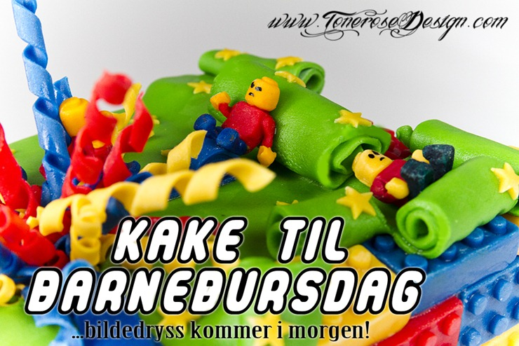 IMG_0287 lego kake