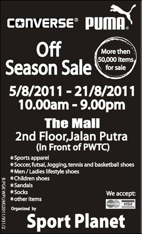 Converse-Puma-Off-Season-Sale-2011