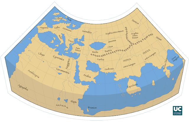 esquema mapa ptolomeo.png