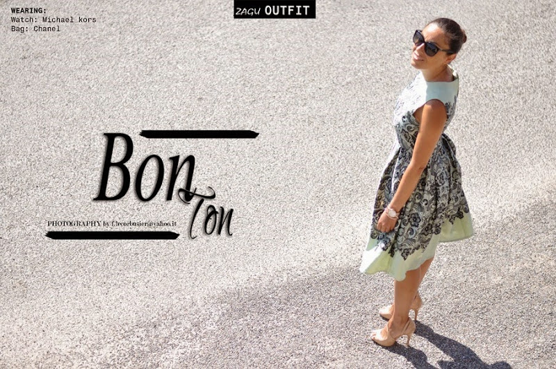 outfit-coco-audry-bon-ton-fashion-blogger