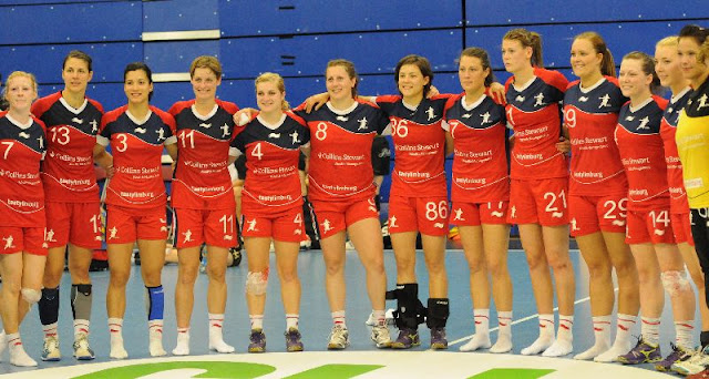 GB Women v Montenegro, May 30 2012 - by Michele Davison - DSC_1025.JPG