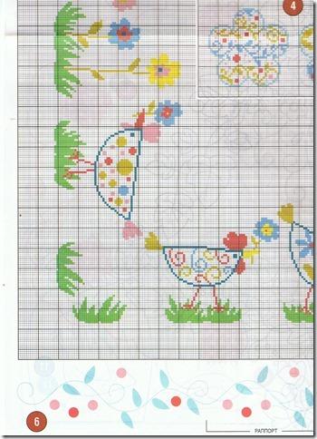 graficos-ponto-cruz-esquemas-cozinha-44