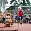 sporttag14-017.jpg