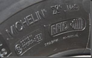 pneu_Michelin_RFID
