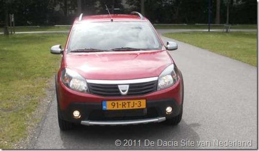 Dacia Stepway Henk 01
