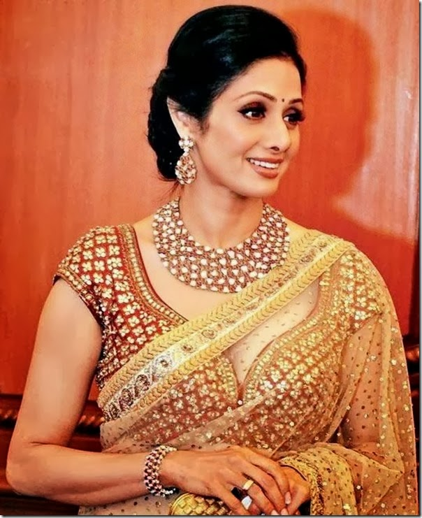 Sridevi-in-Anmol-Jewelry