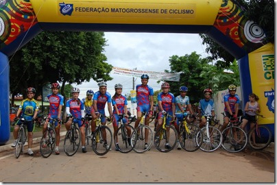 ciclismo_ro