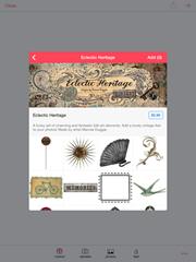 EclecticHeritagePack