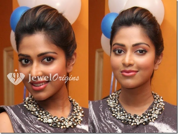 Amala_Paul_Designer_Necklace
