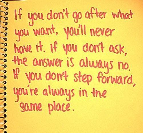 pinterest_quote_071_quote