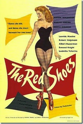 red_shoes1