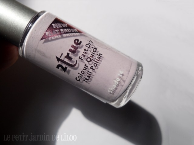 001-2true-lilac-shade-14-nail-polish-review-swatch