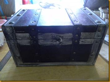 DSCN3909