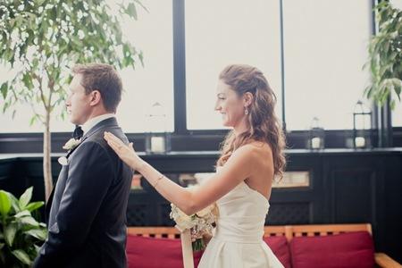 Semplicemente Perfetto Wedding NY 08