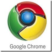 Clique para baixar o navegador Google Chrome e instalar em seu computador
