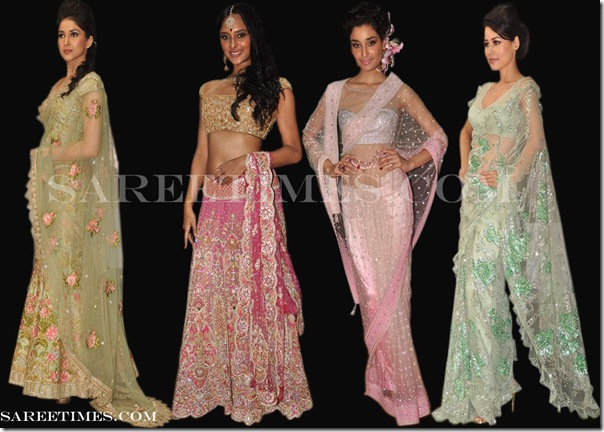 Designer_Sarees_Amby_Valley_India_Bridal_Week