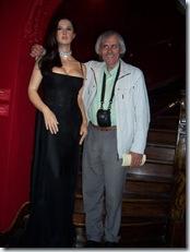 2011.08.15-022 Monica Bellucci