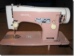 Necchi 006