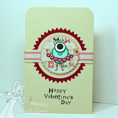 ValentinesDayLittleMonsters_Single