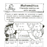 MAT - Expressão Numérica 04.jpg