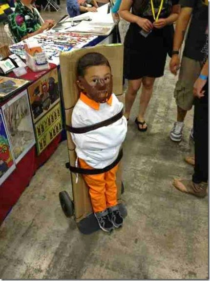 awesome-halloween-costumes-028