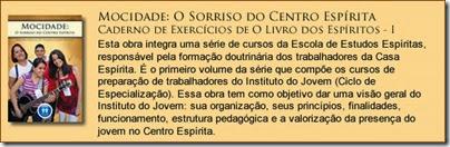 Mocidade_o_sorisso