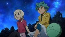 [sage]_Mobile_Suit_Gundam_AGE_-_01_[720p][10bit][E2B286B6].mkv_snapshot_10.10_[2011.10.09_13.36.37]