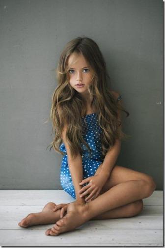 Kristina Pimenova la niña mas guapa del mundo (24)