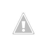 Georgie Henley - photoshoot para Handome Badger