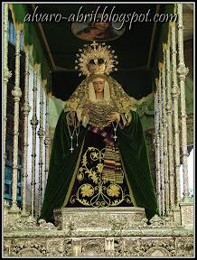 esperanza-alcala-seman-santa-2011-alvaro-abril-(3).jpg