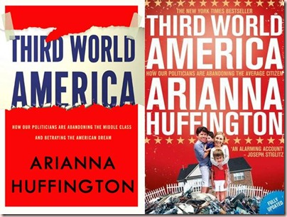 Huffington-ThirdWorldAmerica