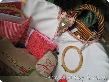 blog 102 177