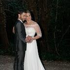 vestido-de-novia-mar-del-plata-buenos-aires-argentina-cintia__MG_9693.jpg