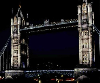 puente-de-la-torre-londres-