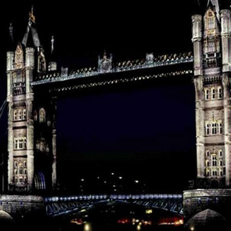 Monumentos históricos del mundo optan por reformas ecológicas e iluminacion LED