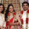 Shobi And Lalitha Wedding Reception Stills (14).jpg